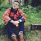 Lukas Vetlovas Profile Image