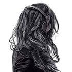 Vicky Victoria Profile Image