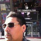 Danny Jair Salazar Profile Image