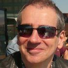 Henry Scott-Irvine Presents Profile Image