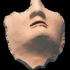 V A P O R W A V E B R A Z I L Profile Image