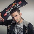DJ Wiz Profile Image
