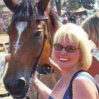 Debra Larson Profile Image
