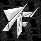 Rfly Profile Image