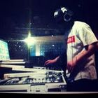 DJSliphazarD Profile Image