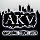 ANOTHER KILLER VIBE  Profile Image