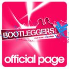 bootleggersmusic Profile Image