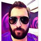 Marcelo Brites Profile Image