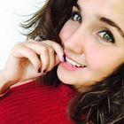 Pamela Bagnis Profile Image