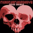 RichardGriecoSuave Profile Image