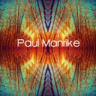 Paul Manrike Profile Image