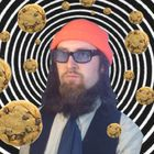 The Biscuit Time Show Profile Image