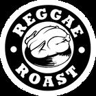 Reggae Roast Profile Image