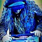 DJ Tective Profile Image