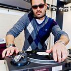 DJ Mate Kokic Profile Image