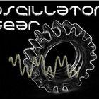 OscillatorGear Profile Image