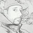Eddie Randle Profile Image