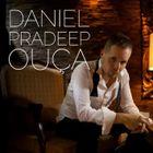 Daniel PraDeep Profile Image