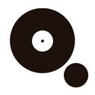 Ibiza Sonica Radio Profile Image