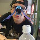 Josh Rochelle Profile Image