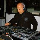 DJ SaF (Official) Profile Image