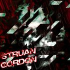 Struan Gordon Profile Image