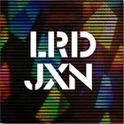 LRD JXN Profile Image