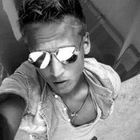 Danny DJ Profile Image