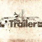 TheTrailerTV Profile Image