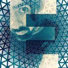 Espre Profile Image