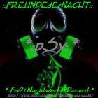 FREUNDEdErNACHT::NACHTWERK@REC Profile Image