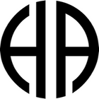 Maurice UniX-Clan Boiloie Profile Image