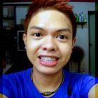 Jayvee Villaceran Profile Image