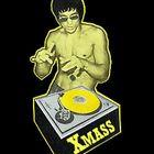Xmass Profile Image
