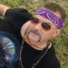 Graham Styles Profile Image