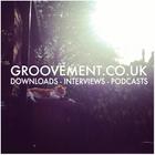Jamie Groovement aka Agent J Profile Image