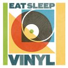 eat.sleep.vinyl Profile Image