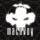 macavoy Profile Image