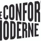 Le_Confort_Moderne Profile Image