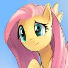 Spikey Wikey Profile Image