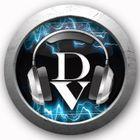 Dark Vibe Cloudcast Series Profile Image