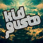 KidGusto Profile Image