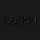 Bedou Profile Image