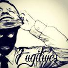 FUGITIVES Profile Image