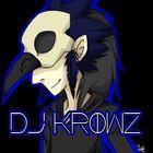 DJKR0WZ Profile Image