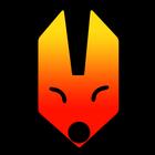 JuiceTiger Profile Image