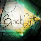 BLaCk0uT Profile Image