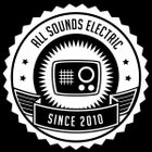 AllSoundsElectric Profile Image