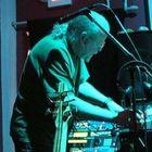Mike Robertson Profile Image