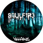 s0ulf1r3 Profile Image